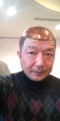金原亭世之介 公式ブログ/鹿芝居 画像1