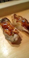 金原亭世之介 公式ブログ/新魚(しんこ)食べた〜 画像3