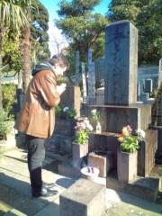 金原亭世之介 公式ブログ/来年の『圓朝まつり』中止のお知らせ 画像3
