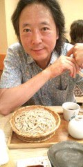 金原亭世之介 公式ブログ/池袋ルミネ7 階『小松庵』 画像1