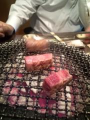 金原亭世之介 公式ブログ/焼き肉炭蔵 画像2