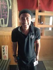 金原亭世之介 公式ブログ/西川口『炭蔵』 画像3