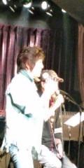 金原亭世之介 公式ブログ/ゴールデンカップスマモルマヌーさん誕生日コンサート 画像3