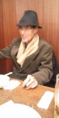 金原亭世之介 公式ブログ/浅草界隈オススメの店 画像2