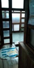 金原亭世之介 公式ブログ/ババンババンバンバンハァビバノンノン『草津の湯』 画像1