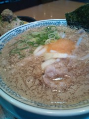 金原亭世之介 公式ブログ/ラーメンが食べたい! 画像2