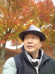 金原亭世之介 公式ブログ/もうすぐ冬ですが、まだ紅葉 画像2