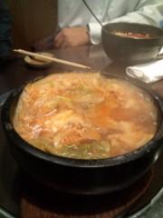 金原亭世之介 公式ブログ/焼き肉炭蔵 画像3