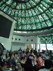 金原亭世之介 公式ブログ/JーPOP CAFE SHIBUYA LIVE 『落語ミュージカル・泣いた赤鬼』 画像2