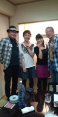 金原亭世之介 公式ブログ/新潟『和幸』 画像3