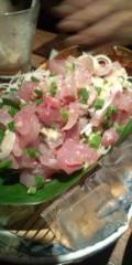 金原亭世之介 公式ブログ/岬の料理は旨い 画像1