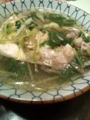 金原亭世之介 公式ブログ/美味しい魚屋さんや〜い!『角上水産』 画像3