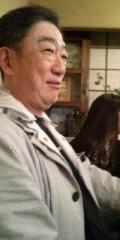 金原亭世之介 公式ブログ/かいぶつ句会のメンバー達 画像1