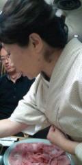 金原亭世之介 公式ブログ/八王子すき焼きしゃぶしゃぶ『やまもと』 画像2