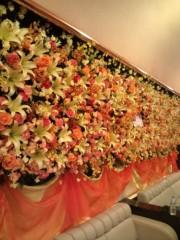 金原亭世之介 公式ブログ/銀座のママ誕生日 画像3