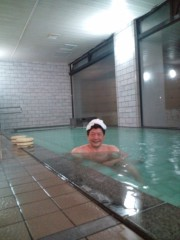 金原亭世之介 公式ブログ/新潟の泊まりは岩室温泉 画像2