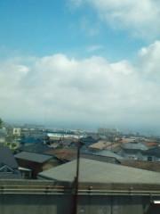 金原亭世之介 公式ブログ/富士山 画像3