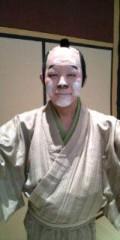 金原亭世之介 公式ブログ/北沢タウンホール『鹿芝居』 画像3