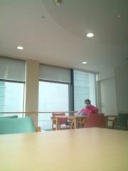 金原亭世之介 公式ブログ/大学病院 画像2