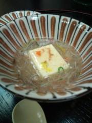 金原亭世之介 公式ブログ/石川県小松の料亭『小六庵』� 画像1