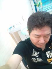 金原亭世之介 公式ブログ/またまた吾作 画像1
