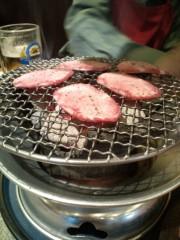金原亭世之介 公式ブログ/新宿末廣亭初日 画像3