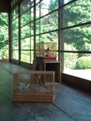 金原亭世之介 公式ブログ/大瑠璃を聴く会 画像2
