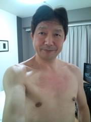 金原亭世之介 公式ブログ/橋本大地 画像3