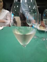 金原亭世之介 公式ブログ/安曇野ワイナリーのワイン 画像1