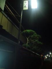 金原亭世之介 公式ブログ/浜松割烹『中川屋』 画像1