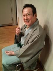 金原亭世之介 公式ブログ/大和田よみうり寄席大盛況 画像1