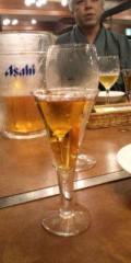 金原亭世之介 公式ブログ/神谷バー 画像1