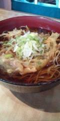 金原亭世之介 公式ブログ/麺KAWAKEI  渋谷 画像2