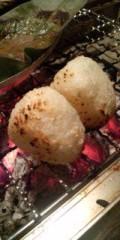 金原亭世之介 公式ブログ/櫻田のお料理その3 画像2