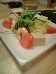 金原亭世之介 公式ブログ/池袋の美味しい蕎麦屋 画像2