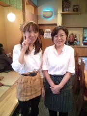 金原亭世之介 公式ブログ/十湖俳句会で浜松です 画像1