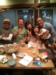 金原亭世之介 公式ブログ/『五臓六腑』三軒茶屋 画像1