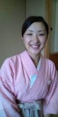 金原亭世之介 公式ブログ/富士屋ホテル 画像2