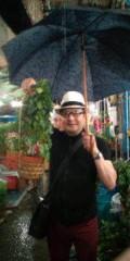 金原亭世之介 公式ブログ/四万六千日『ほうずき市』 画像1