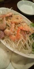 金原亭世之介 公式ブログ/フォーベトレストランの他のフォトです 画像1