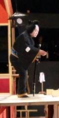 金原亭世之介 公式ブログ/鹿芝居の主役達PART 3 画像2