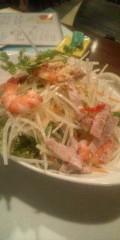 金原亭世之介 公式ブログ/池袋西口『フォーベトレストラン』 画像2