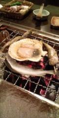 金原亭世之介 公式ブログ/櫻田のお料理その1 画像2