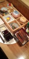金原亭世之介 公式ブログ/『さかもと』で夕食 画像1