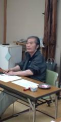 金原亭世之介 公式ブログ/三峰俳句会 画像2