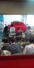 金原亭世之介 公式ブログ/花小金井西武通り商店街『秋祭り』 画像1