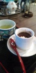 金原亭世之介 公式ブログ/喫茶『萌木』 画像3