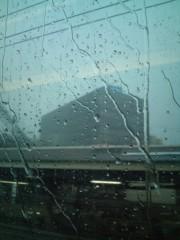 金原亭世之介 公式ブログ/ゲリラ豪雨です 画像1