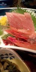 金原亭世之介 公式ブログ/三峰神社 PART 4食事 画像3