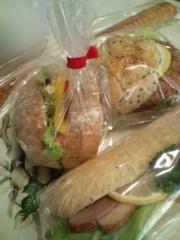 金原亭世之介 公式ブログ/ミカドのパン 画像3